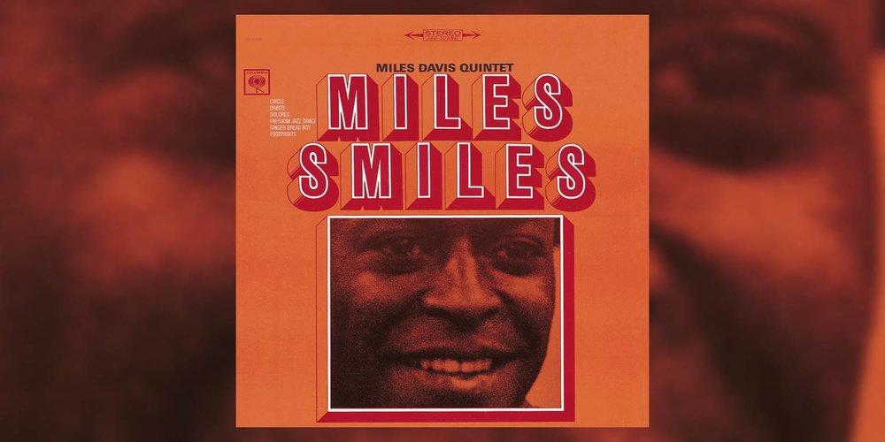 MilesDavis_MilesSmiles_MainImage.jpg