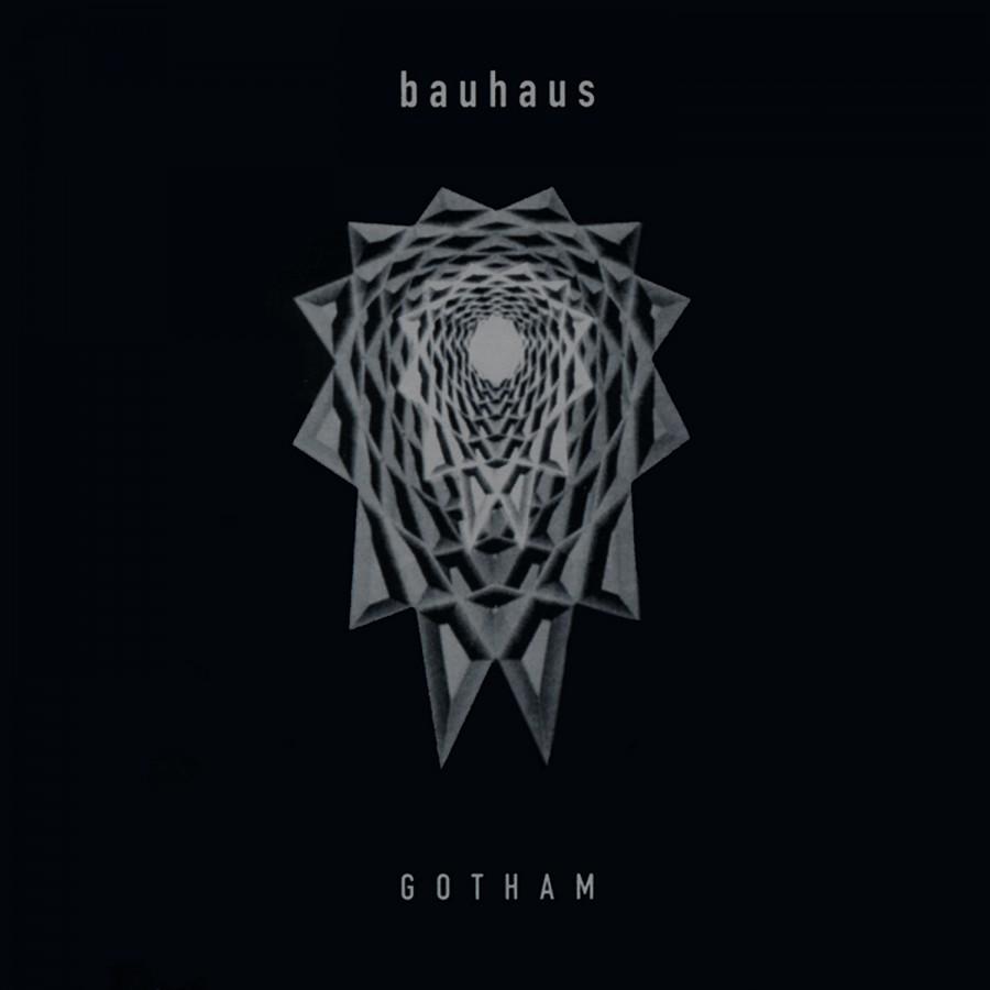 Bauhaus_Gotham.jpg