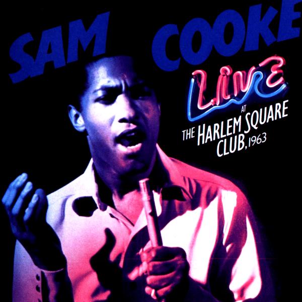 Cooke_Sam_LiveAtTheHarlemSquareClub1963.jpg