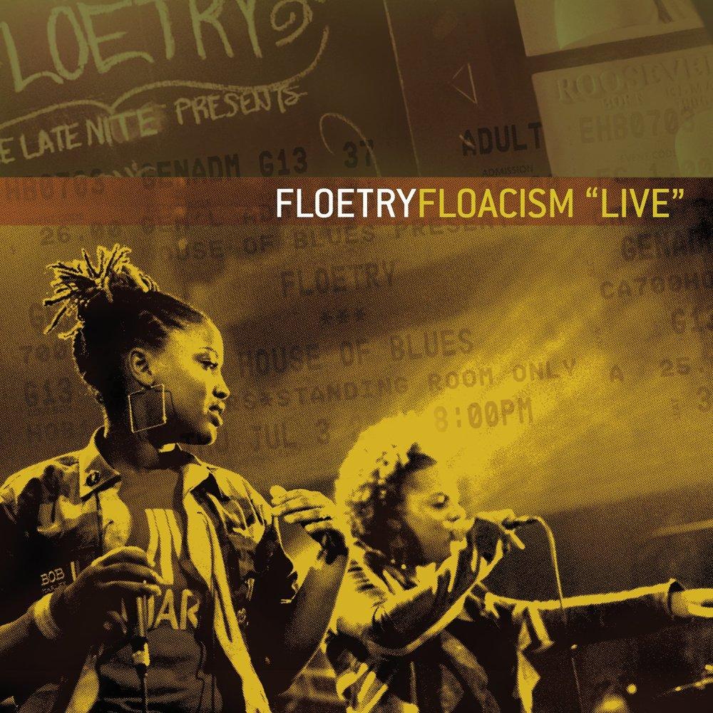 Floetry_Floacism.jpg