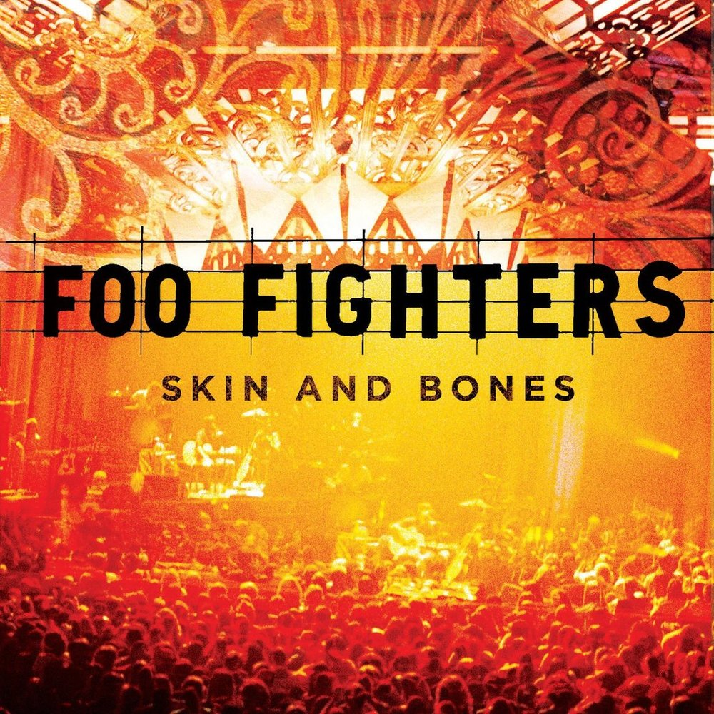 FooFighters_SkinAndBones.jpg