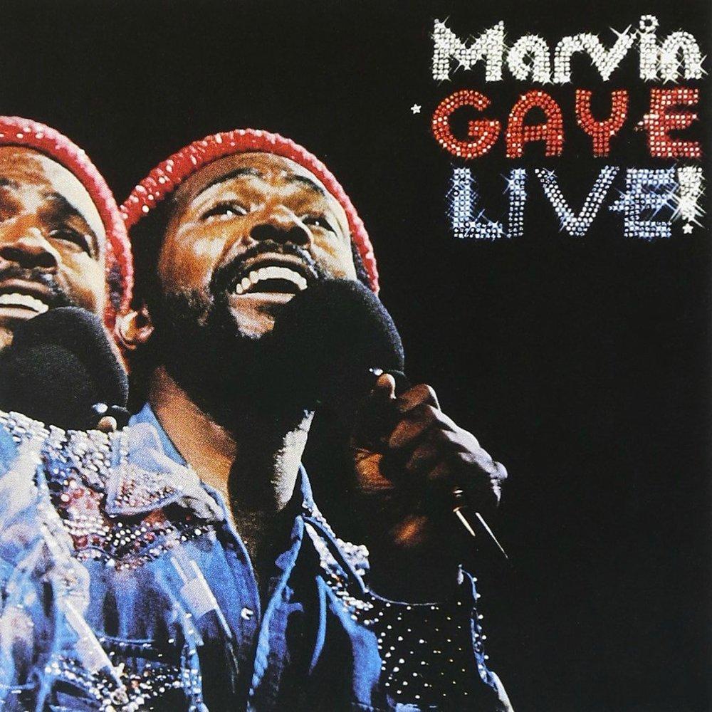 Gaye_Marvin_Live.jpg