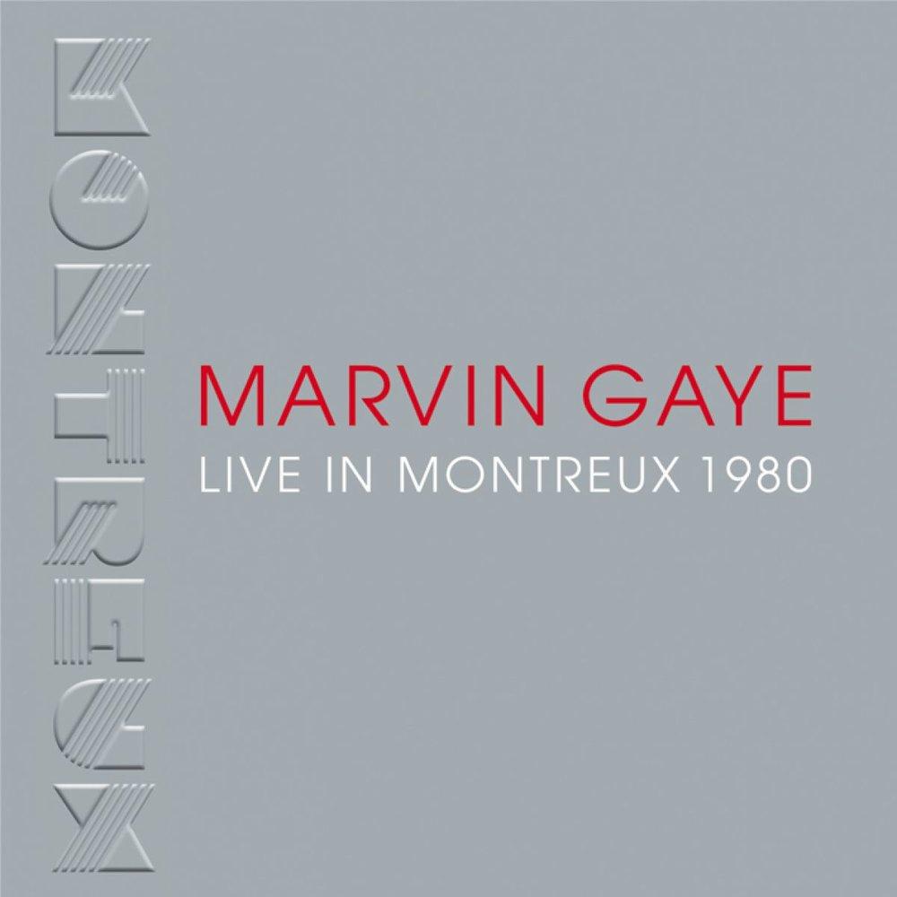 Gaye_Marvin_LiveInMontreux1980.jpg