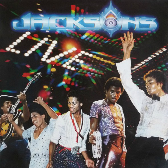 Jacksons_The_Live.jpg