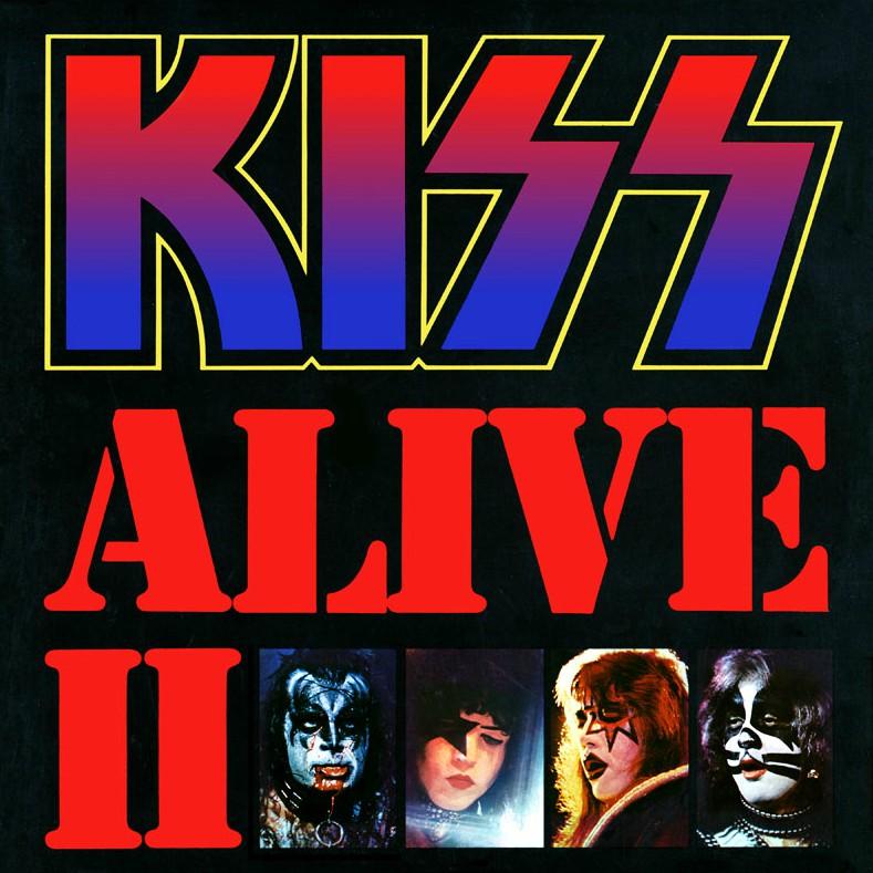 KISS_AliveII.jpg