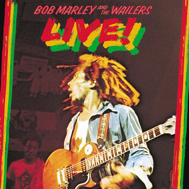 Marley_Bob_Live.jpg
