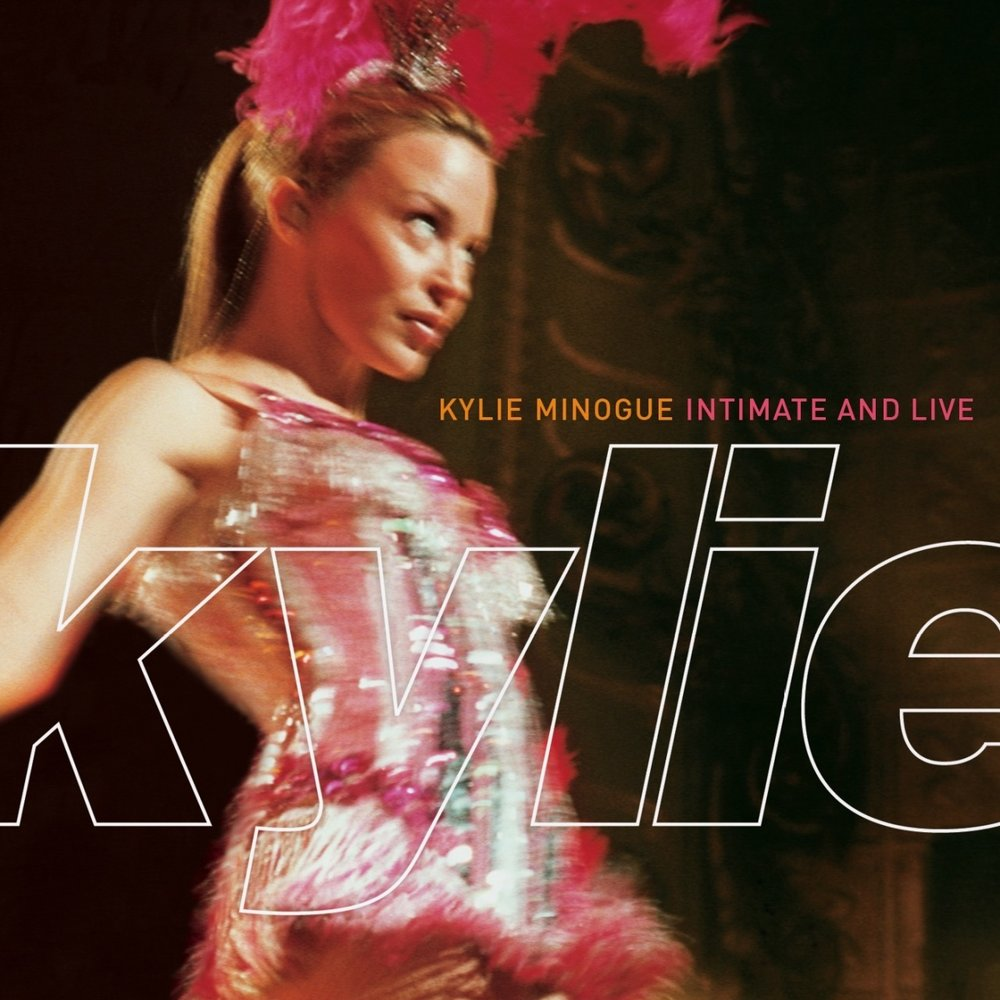 Minogue_Kylie_IntimateAndLive.jpg