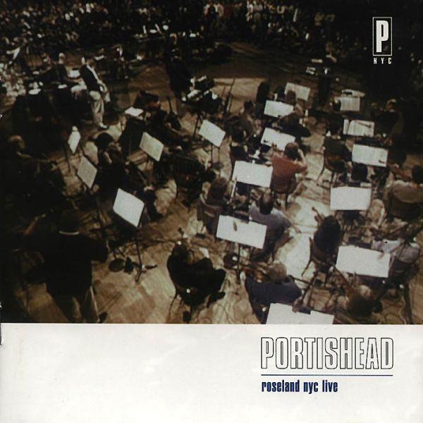 Portishead_Roseland_NYC_Live.jpg
