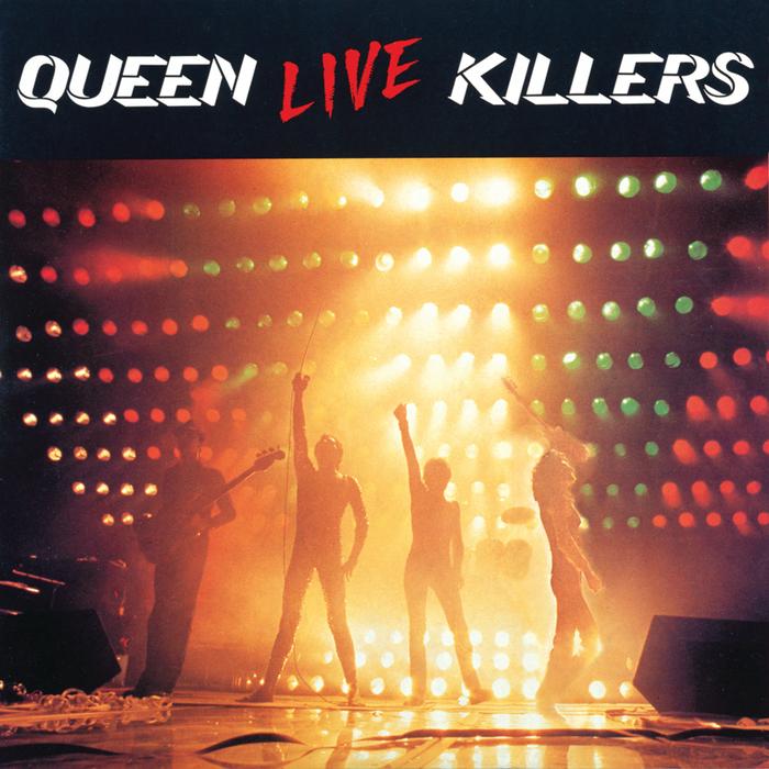 Queen_LiveKillers.jpg