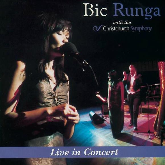 Runga_Bic_LiveInConcertWithTheChristchurchOrchestra.jpg