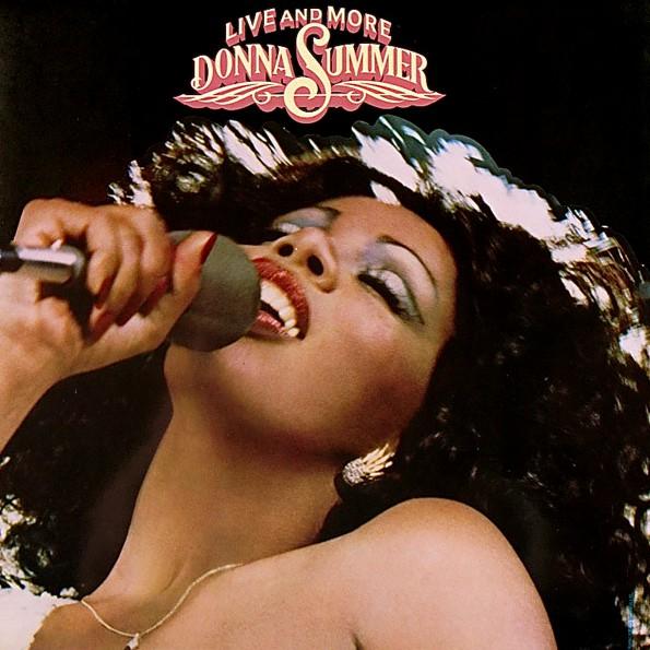 Summer_Donna_LiveandMore.jpg