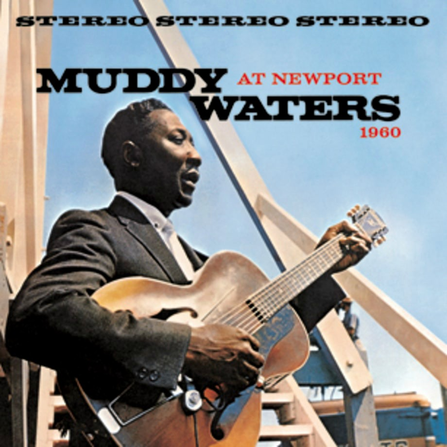 Waters_Muddy_AtNewport1960.jpg