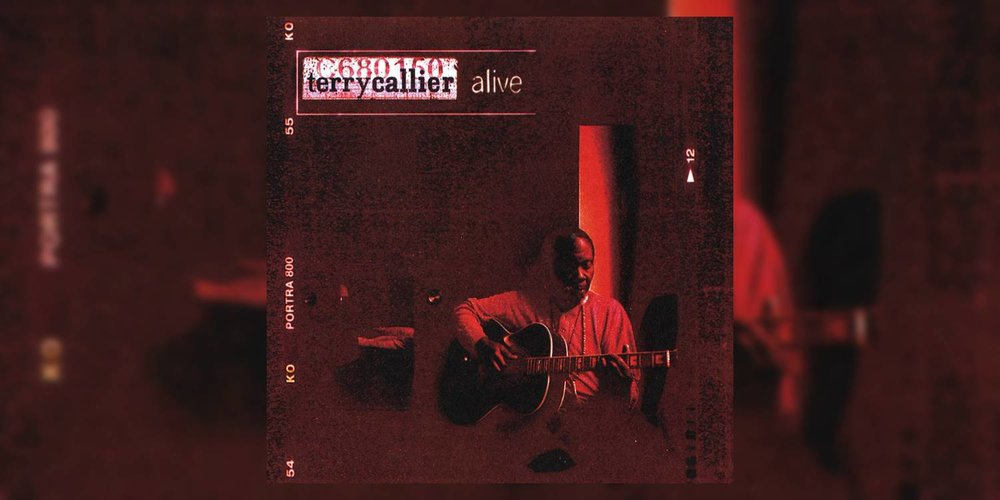 Callier_Terry_Alive_MainImage.jpg