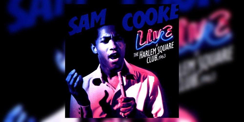 Cooke_Sam_LiveAtTheHarlemSquareClub1963_MainImage.jpg