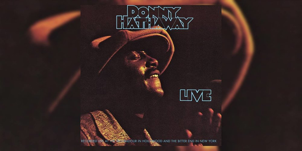 donny hathaway everything is everything zip