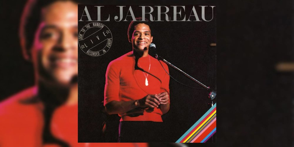 Jarreau_Al_LookToTheRainbow_MainImage.jpg