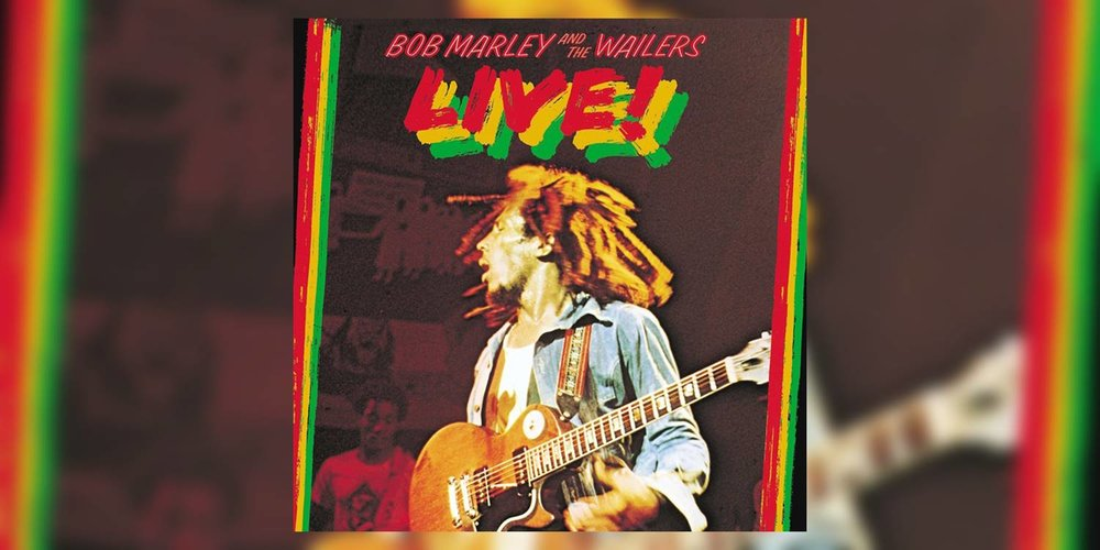 Marley_Bob_Live_MainImage.jpg
