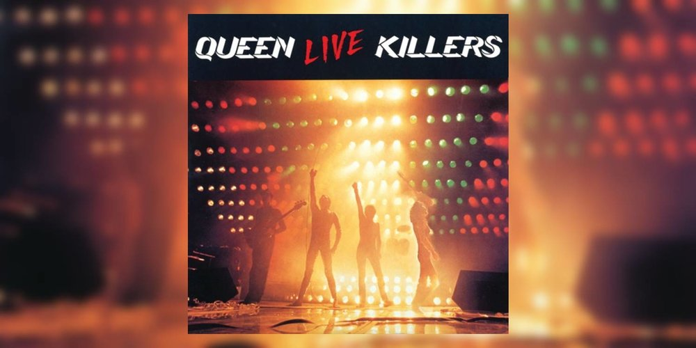 Queen_LiveKillers_MainImage.jpg
