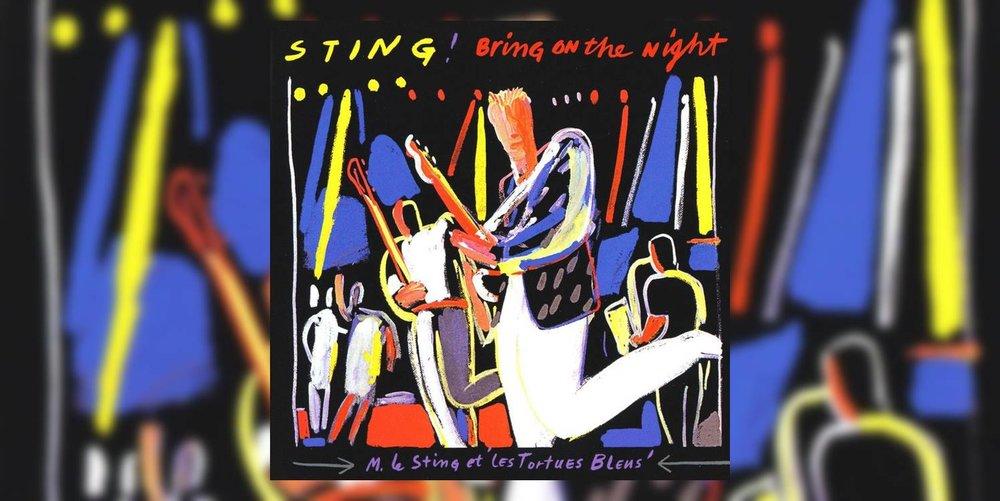 Sting_BringOnTheNight_MainImage.jpg