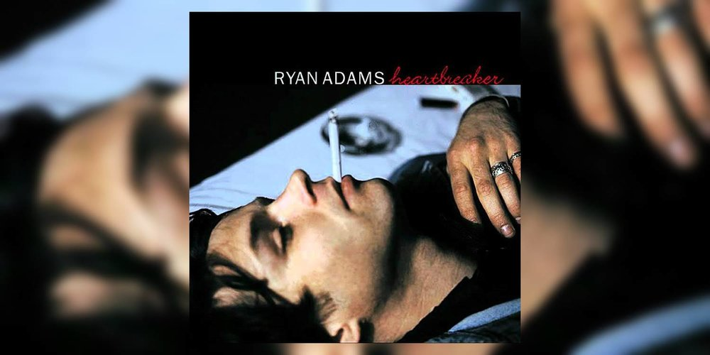 Adams_Ryan_Heartbreaker_MainImage.jpg