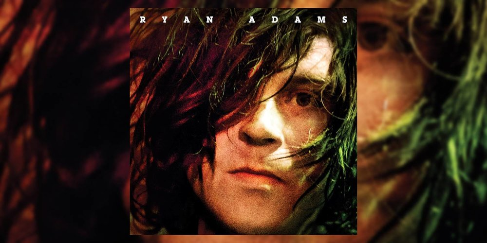 Adams_Ryan_RyanAdams_MainImage.jpg
