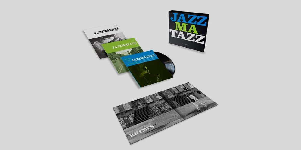 Albumism_Guru_Jazzmatazz_3LP_Reissue_MainImage.jpg