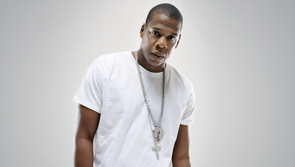 Readers poll results your favorite jay z album of all time readers poll results your favorite jay z album of all time revealed albumism malvernweather Gallery