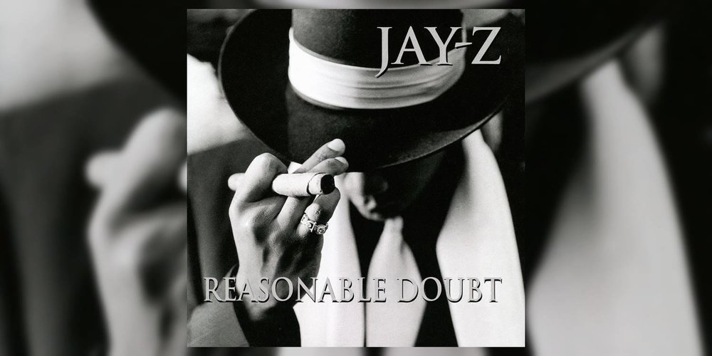 JayZ_ReasonableDoubt_MainImage.jpg