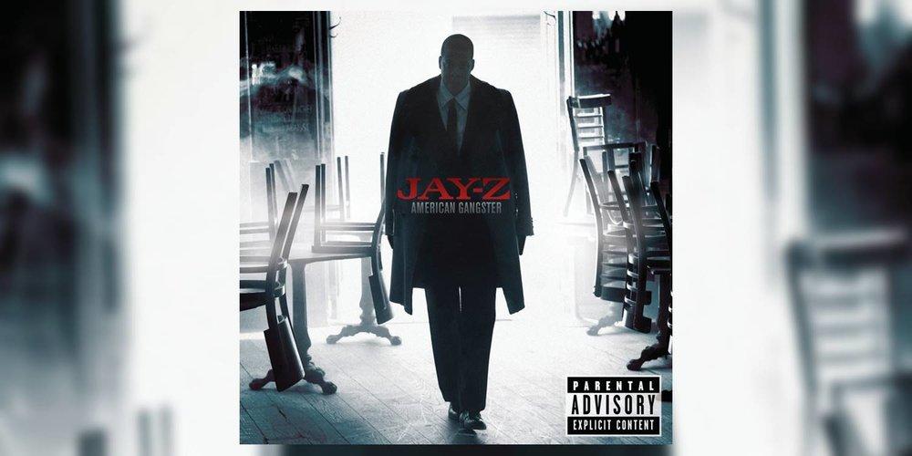 Albumism_Jay-Z_AmericanGangster_MainImage.jpg