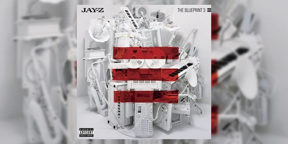 JayZ_TheBlueprint3_MainImage.jpg
