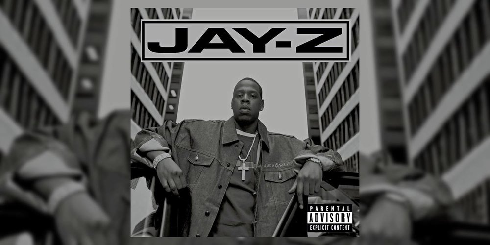 JayZ_Vol3LifeAndTimesOfShawnCarter_MainImage.jpg
