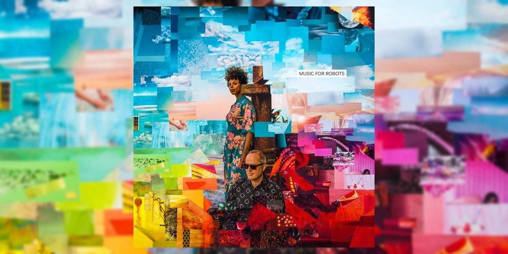 AlbumismMFRobots_MusicForRobots_artwork.jpg