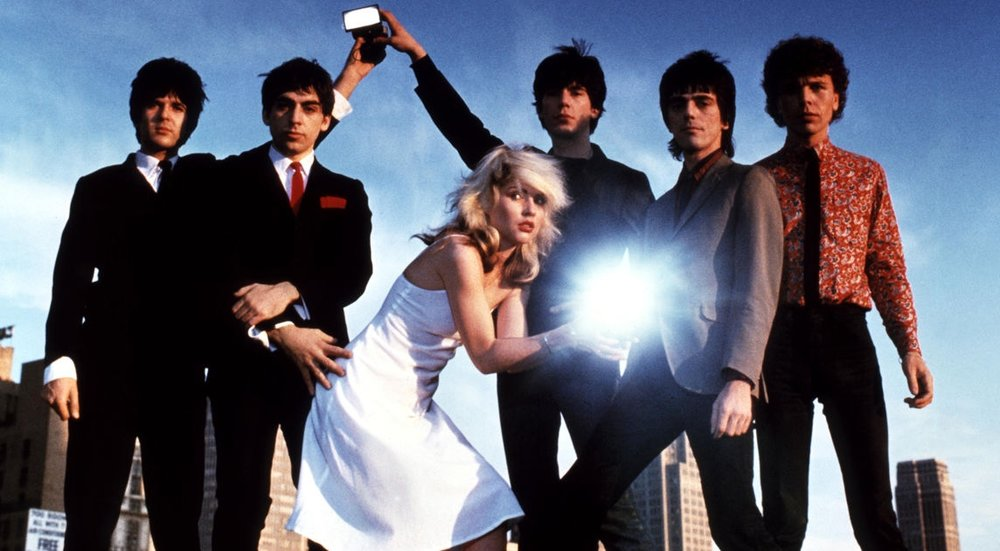 Albumism_Blondie_MainImage1.jpg