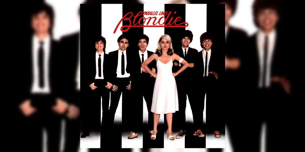 Blondie_ParallelLines_MainImage.jpg