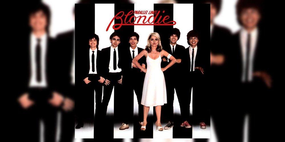 Blondie_ParallelLines_MainImage.jpg