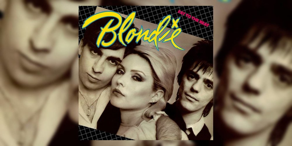 BLONDIE_EatToTheBeat_MainImage.jpg