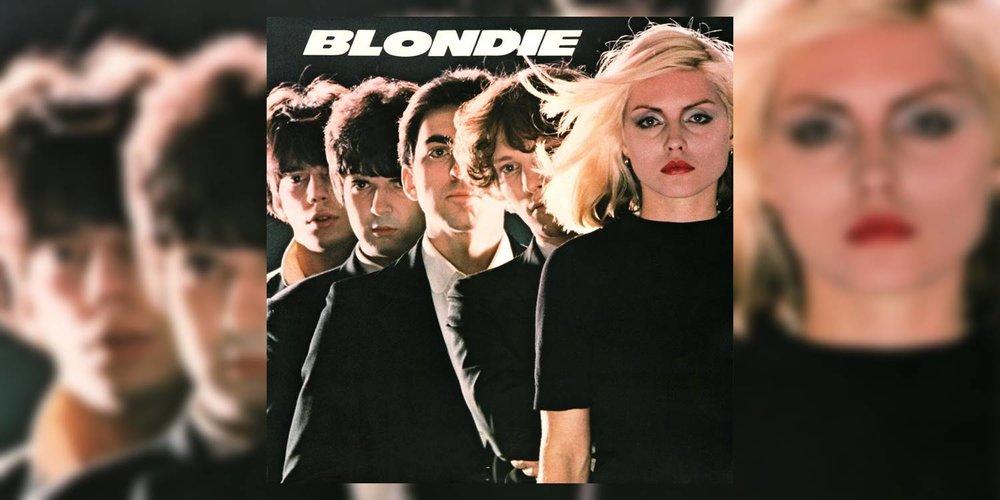 BLONDIE_Blondie_MainImage.jpg