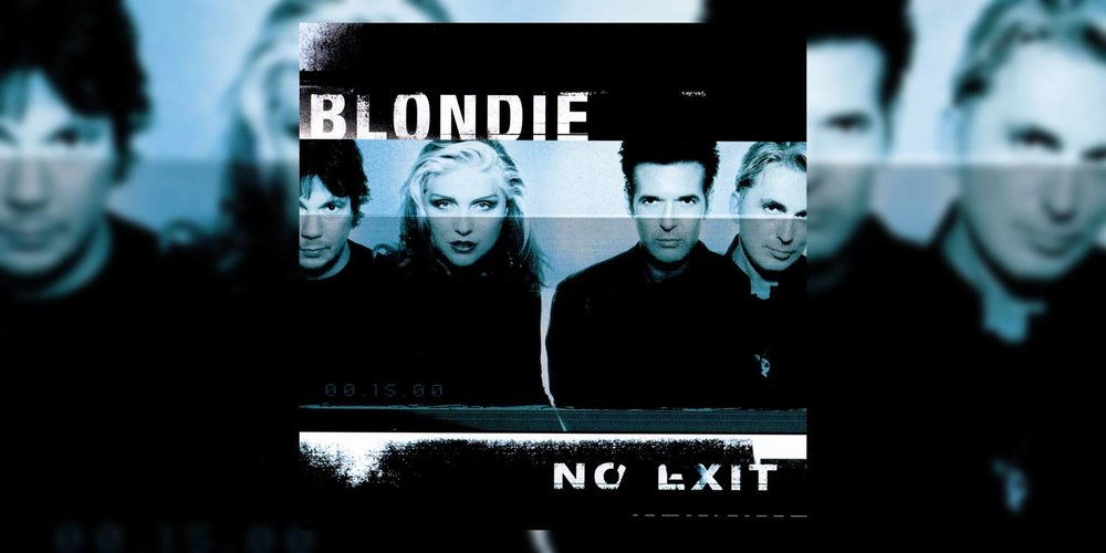 BLONDIE_NoExit_MainImage.jpg
