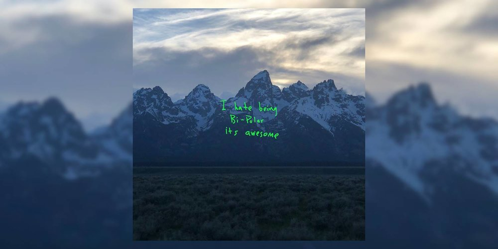 Albumism_KanyeWest_Ye_MainImage1.jpg