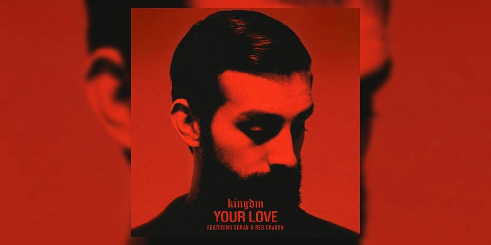 Albumism_KINGDM_YourLove_MainImage.jpg