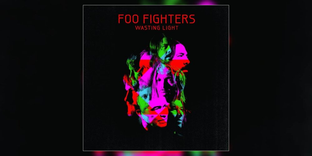 FooFighters_WastngLight_MainImage.jpg