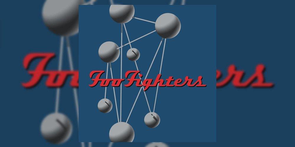 FooFighters_TheColourAndTheShape_MainImage.jpg