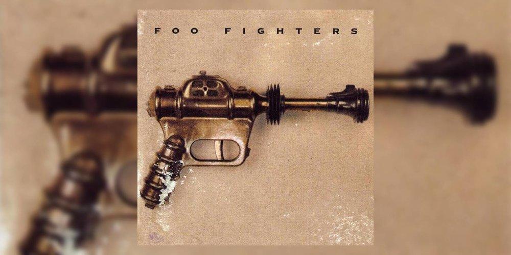 FooFighters_FooFighters_MainImage.jpg