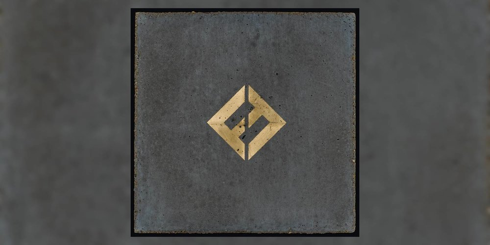 Albumism_FooFighters_ConcreteAndGold_MainImage.jpg