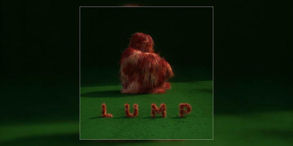 Albumism_Lump_Lump_MainImage.jpg