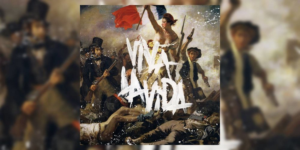 Albumism_Coldplay_VivaLaVida_MainImage.jpg