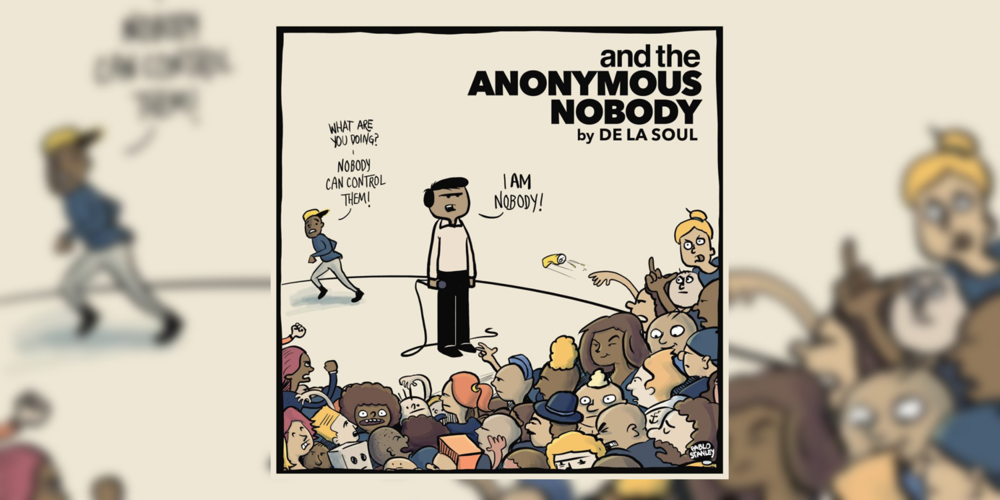 DeLaSoul_AndTheAnonymousNobody_MainImage.png