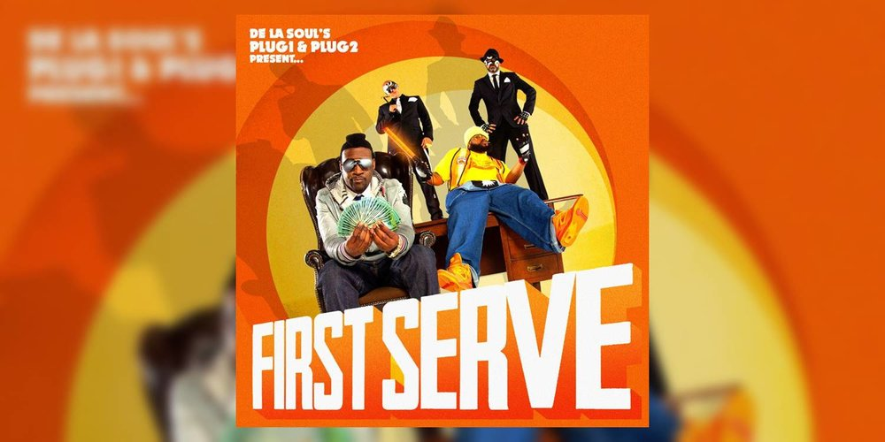 DeLaSoul_FirstServe_MainImage.jpg