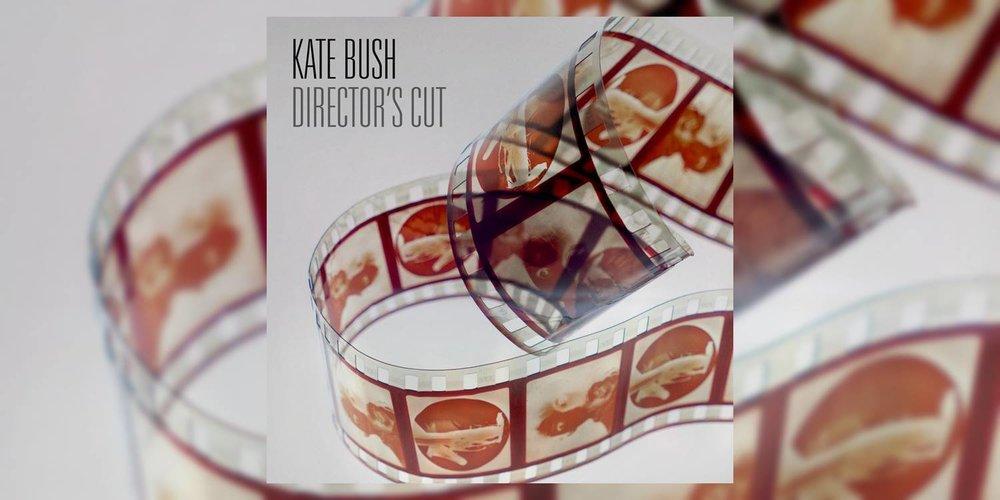 KateBush_DirectorsCut_MainImage.jpg