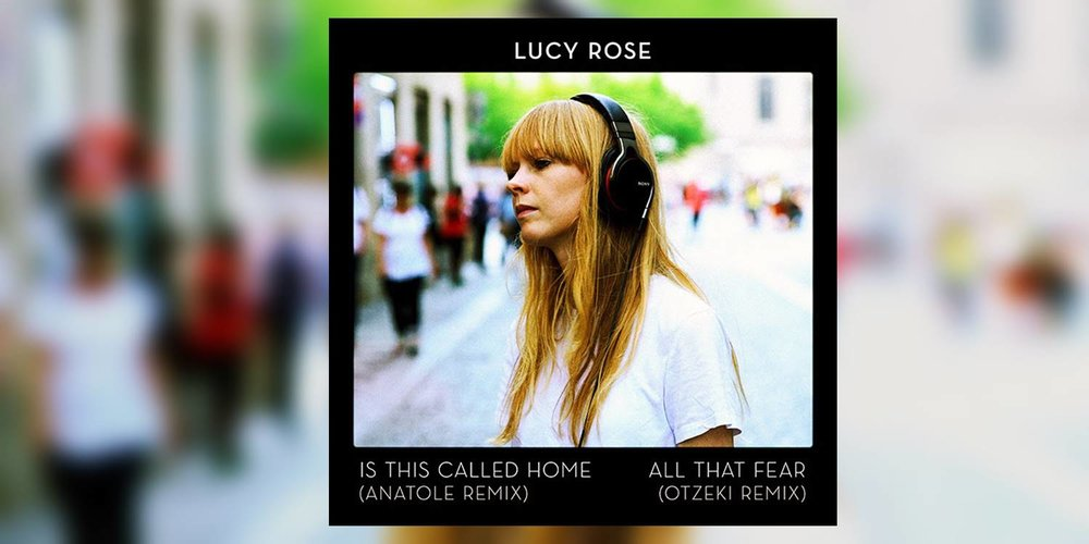 Albumism_LucyRose_Remixes3_MainImage.jpg